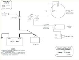 wiring diagram alternator to battery 36 pdf wiring diagram for wiring diagram alternator to battery 19 unique battery circuit diagram luxury car charger wiring diagram awesome