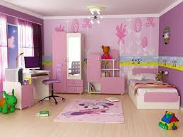 ... Fascinating Pink And Purple Girls Room Awesome Small Home Decor  Inspiration with Pink And Purple Girls ...