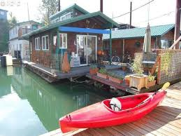 Small Picture 1439 best Houseboats no vessels and barges images on Pinterest