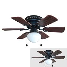 outdoor fans top ten inch ceiling fan popular hardware house arcadia flush mount westinghouse wall mounted room fans solar tent
