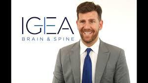 Dr. Adam Lipson, MD, FAANS | Neurosurgeon NJ | Spine Doctor