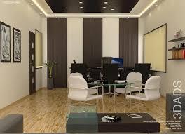Office Interior Designer In Noida Modern Office Cabin Interior Design By 3da Best Office