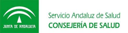 Oferta empleo público para el año 2015 del Servicio Andaluz de Salud