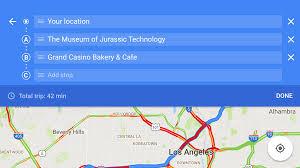 how to make the most of google maps lifehacker australia Add Destination New Google Maps add multiple destinations to a trip add destination in google maps
