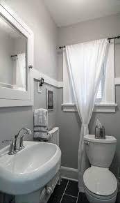 bathroom remodel madison wi kitchen remodeling bathroom remodeling bath remodeling madison wi