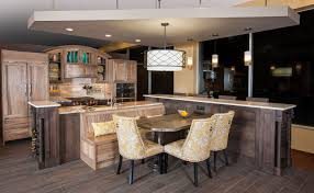 Minneapolis Kitchen Remodeling Remodeling Contractor Minneapolis Mn Kitchen Bathroom Home Remodeler