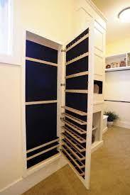 closet bedroom