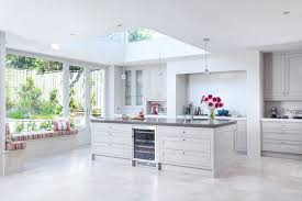 kitchens ireland. Fine Kitchens NATURAL LIGHT To Kitchens Ireland