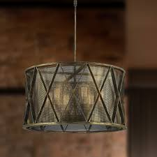 crosby collection large pendant light. Wonderful Crosby Large Size Of Pendant Lightinggorgeous Bronze Mini Lights  Best And Crosby Collection Light