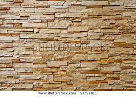 Small Picture The New Design Of Modern Wall Stock Photo 91797023 Shutterstock