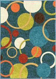 moroccan outdoor rug indoor trellis print style rugs