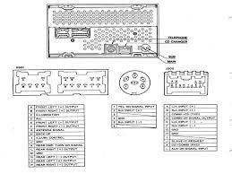 Nissan Maxima Bose Car Stereo Wiring Diagrams Toyota Factory Stereo Wiring Diagrams