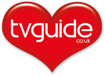 Tv Tv Guide uk co Tvguide Guide r0xYr