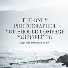 Quotes For Inspiration New 48 Powerful Photography Quotes That Inspire The Educated Shutter