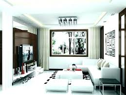 dining room office. Living Room Bedroom Combination Office Combo Daybed Ideas Dining Daybeds
