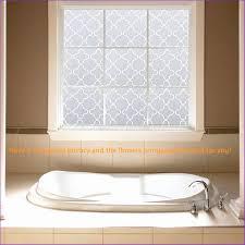 Fensterfolie Sichtschutz Bad 40 Architektur Sichtschutz Fenster