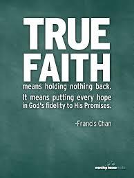 Free Wallpaper True Faith Church Media Blog