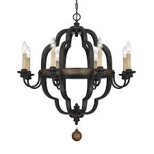 brands of lighting fixtures savoy house chandelier tuscan outdoor light with fans vintage modern dining unusual chandeliers for area table design coastal