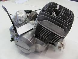 powerdynamo for amf aermacchi harley davidson sx 175 250 the engine the system is for