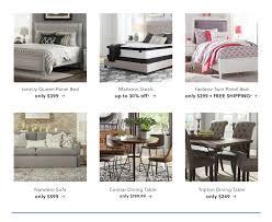 jennily queen panel bed mattress steals faelene twin panel bed nandero sofa