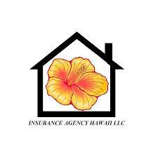 Choose affordable insurance company in hawaii, find the cheapest agenсy with best insurance rates and quotes this site offers you a wide range of insurance companies in hawaii that can assure you that you won choose any hawaii insurance agency and get all the information you require about it. Insurance Agency Hawaii Posts Facebook