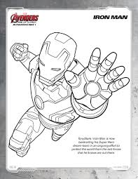 Flying iron man free coloring page â #2676829. Avengers Coloring Pages Best Coloring Pages For Kids