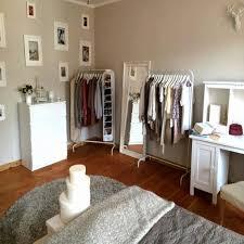 Schlafzimmer 12 Qm Einrichten Luxus Ikea Einrichten Ideen Iheartjt