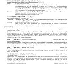 Attorney Resume Samples Template Legal Resume Format Templates Staggering Template Stunning Law 19