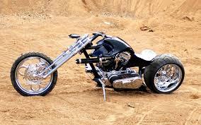 top hd chopper bike wallpaper cars hd 1167 87 kb