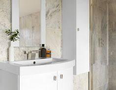 gloss gloss modular bathroom. White Gloss Modular Bathroom Furniture - Stunning Curved Basin Units Looks Amazing In Gloss, M