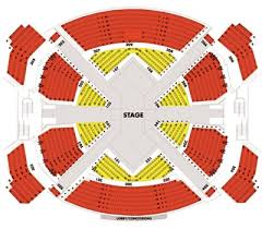 Love Show Seating Chart Systematic Beatles Love Cirque Du Soleil Seating Chart Love