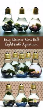 Easy Diy Best 20 Diy Gifts Ideas On Pinterest Thoughtful Gifts Diy