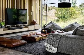45 wall decor and art ideas too good. 80 Modern Tv Wall Decor Ideas Interiorzine