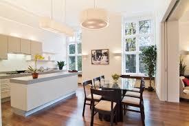 bright kitchen lighting ideas. john cullen lighting kitchen plinth bright ideas c