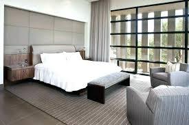 design bedroom online. Fabric Wall Panels Bedroom Upholstered Headboard Online Design E