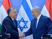 """Képtalálat a következőre: """"Netanjahu Orbán"""""""