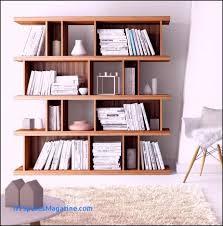 home decor wall shelves elegant wall shelf plan wall decals for bedroom unique 1 kirkland wall decor