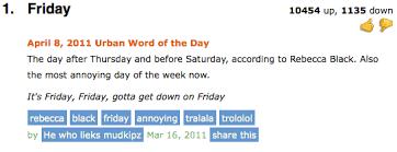 Define Meme Urban Dictionary - define meme urban dictionary ... via Relatably.com