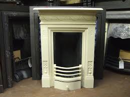 full size of bedroom beautiful old fireplaces bedroom fireplaces victorian bedroom fireplace large size of bedroom beautiful old fireplaces bedroom