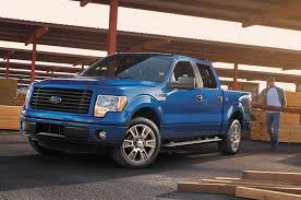 ford trucks 2014 black. prevnext ford trucks 2014 black p