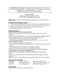 Resume Examples Career Change Awesome Resume Functional Resume Sample For Student Examples Resumes