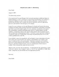 Luxury Ideas Cover Letter Format To Whom It May Concern 6 Dear
