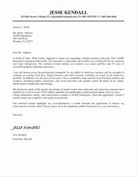 Jimmy Sweeney Cover Letter Valid Jimmy Sweeney Cover Letter Examples