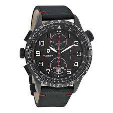 victorinox swiss army airboss mechanical chronograph men s watch victorinox swiss army airboss mechanical chronograph men s watch 241716