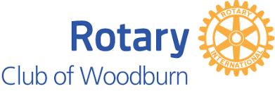 Woodburn Rotary Club | Service Above Self
