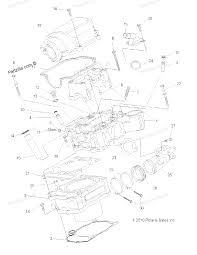 Polaris trail boss 250 wiring diagram mazda 3 2010 radio