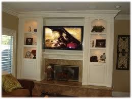 excellent entertainment fireplace center le