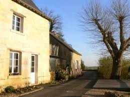 location habitat troglodytique pour 6 personnes avec 3 chambres habitat troglodytique à vouvray annonce 15833