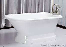 impressive freestanding tub 60 inch freestanding tubs 60 inches