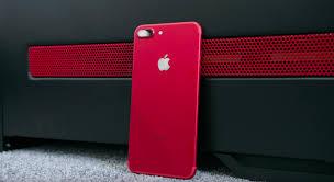 IPhone 7, mat zwart, 128gb - Mobiele telefoons Apple iPhone IPhone 7 mat zwart 128Gb - Mobiele telefoons Apple iPhone